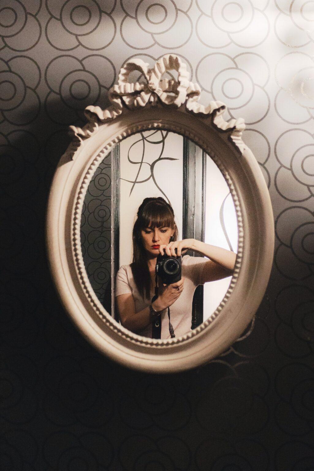 Fotógrafa de retrato, lifestyle y producto, Madrid